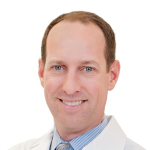 Dr. William C. Buschemeyer, MD