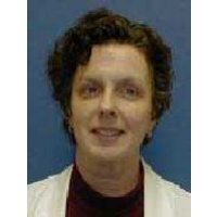 Dr. Susan Swope, MD - Bloomsdale, MO - undefined