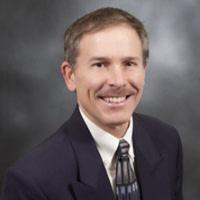 Dr. Glenn Merz, MD - Muskegon, MI - undefined