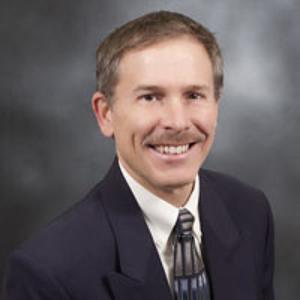 Dr. Glenn E. Merz, MD