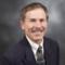 Glenn E. Merz, MD