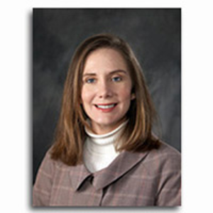 Dr. Terri A. Edwards-Lee, MD