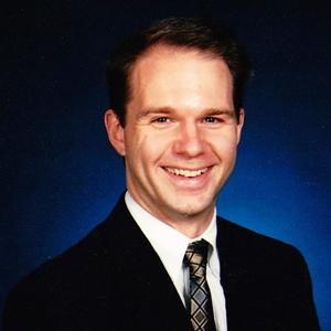Dr. Richard Pape, MS,DMD
