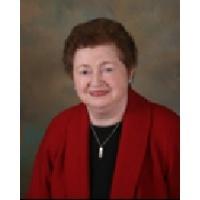Dr. Cynthia Cohen, MD - Atlanta, GA - undefined