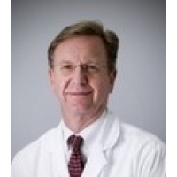 Dr. Thomas McCaffrey, MD - Tampa, FL - Ear, Nose & Throat (Otolaryngology)
