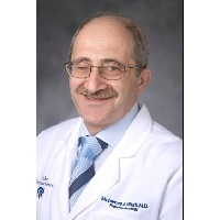 Dr. Mohamad Mikati, MD - Durham, NC - undefined