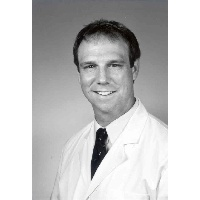 Dr. Nathan Berkley, MD - Columbia, TN - undefined