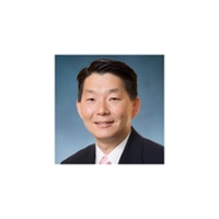 Dr. Ray Lin, MD - San Diego, CA - undefined