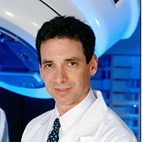 Dr. Randy Kahn, MD - Brandon, FL - undefined