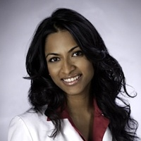Dr. Sarmela Sunder, MD - Beverly Hills, CA - Facial Plastic Surgery (ENT)
