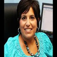 Dr. Maria Mahoney, MD - Philadelphia, PA - undefined