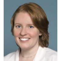 Dr. Claire Bolander, MD - Nottingham, MD - undefined