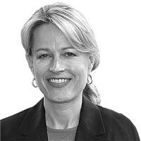 Dr. Barbara Krull, MD - Atlanta, GA - undefined