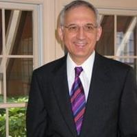 Dr. Robert Csillag, DMD - Newton Center, MA - undefined