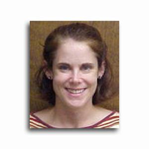 Dr. Kathleen R. Srock, MD