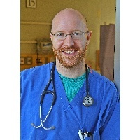 Dr. Jason Poirier, MD - Fredericksburg, VA - undefined