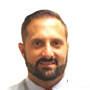 Dr. Andrew D. Lonabaugh, DPM