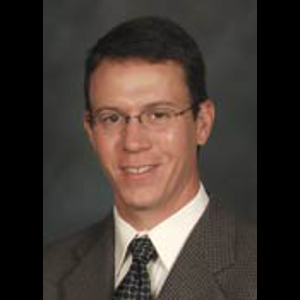 Dr. Robert M. Mihalich, MD