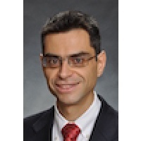 Dr. Emmanouil Brilakis, MD - Minneapolis, MN - undefined