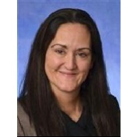 Dr. Amanda Gay, MD - Canby, OR - undefined