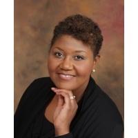 Dr. Stephanie Cudjoe, MD - Carrollton, TX - undefined