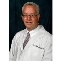 Dr. Bruce Yalowitz, Urology - Merrillville, IN | Sharecare