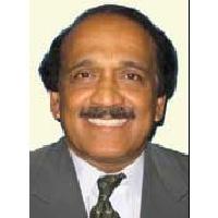 Dr. Sundaram Ravikumar, MD - Mount Vernon, NY - undefined