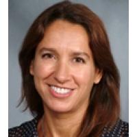 Dr. Leila Rafla-Demetrious, MD - New York, NY - undefined