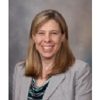 Dr. Erin Knoebel, MD - Rochester, MN - undefined