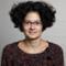 Dr. Elizabeth G. Demicco, MD - New York, NY - Anatomic Pathology