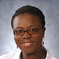 Dr. Theresa Fynn, MD - Saint Cloud, FL - undefined
