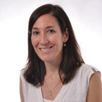 Dr. Melissa Hession, MD - Enfield, CT - undefined