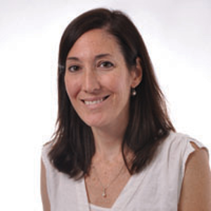 Dr. Melissa A. Hession, MD