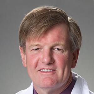 Dr. James E. Hulse, MD