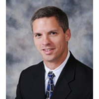 Dr. Thomas Spain, MD - Dallas, TX - undefined