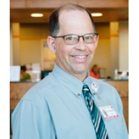 Dr. Thomas Herr, MD - Viroqua, WI - undefined