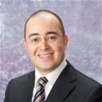 Dr. Tahsin Acarturk, MD - Pittsburgh, PA - undefined