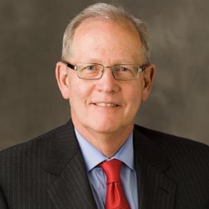 Dr. David Parke II, MD