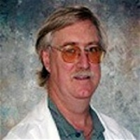 Dr. Howard Marshall, MD - North Canton, OH - undefined