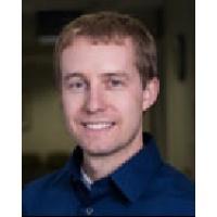Dr. Brian Vernon, MD - Logan, UT - undefined