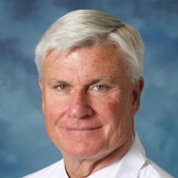 Dr. James E. Bradfield, MD - Okeechobee, FL - Gynecology