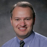 Dr. Gerry Reece, MD - North Chesterfield, VA - Pediatric Radiology