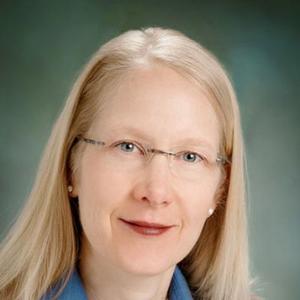 Dr. Leslie H. Rassner, MD