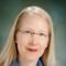 Leslie H. Rassner, MD