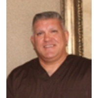 Dr. Servet Satir, DO - Bridge City, TX - undefined