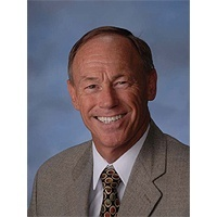 Dr. Brian Matherne, MD - Houma, LA - undefined