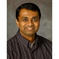 Dr. Naimish Patel, MD - Needham, MA - undefined
