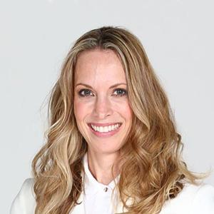 Dr. Sandee J. Bristow, MD