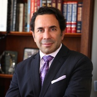 Dr. Paul Nassif, MD - Beverly Hills, CA - undefined