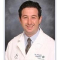 Dr. Brian Norouzi, MD - Orange, CA - undefined